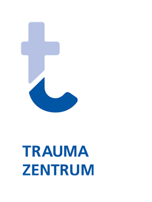 Traumazentrum