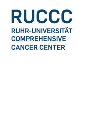 Cancer Center (RUCCC)