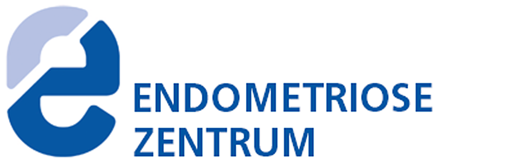 Endometriosezentrum